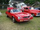 2012 4C's NEW ENGLAND AIR MUSEUM AUTO SHOW