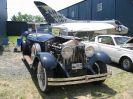 2014 4C's NEW ENGLAND AIR MUSEUM AUTO SHOW